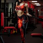 Sports ARB Bona Fide MuscleTop Road to Hell 10